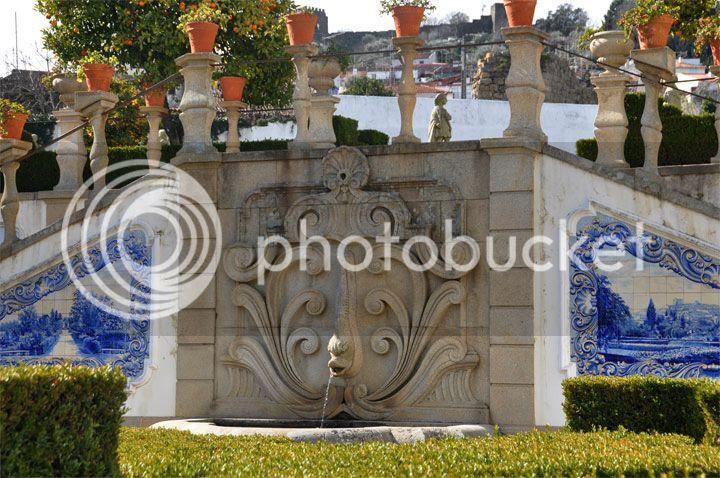photo _Castelo-Branco_zps8610b519.jpg
