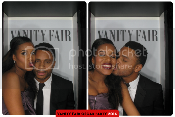 photo kerry-washington-husband-nnamdi-asomugha.png