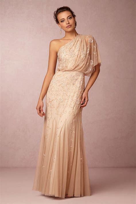 Raquel Dress by Adrianna Papell for @BHLDN   BHLDN Stylist