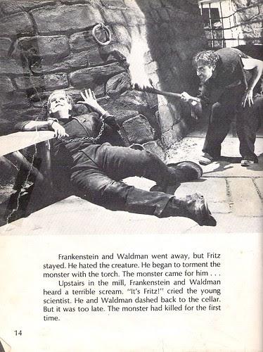 frankenstein11