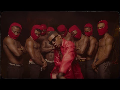[Video] Small Doctor – Believe