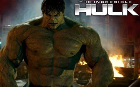Incredible Hulk Wallpapers   Wallpaper Cave