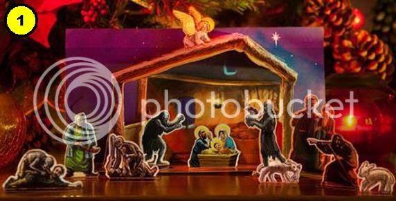 photo christmascribseries0001_zps6f1027e4.jpg