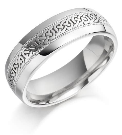 men's celtic wedding bands   Irish Wedding Ring ? Mens