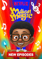 Motown Magic - Season 2