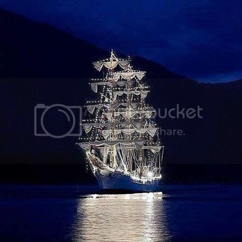 photo pirateship_zpswj2anx2z.jpg