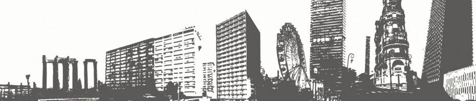 cropped-urban_landscape_by_ ...