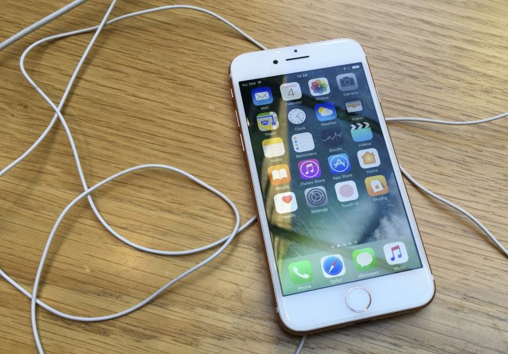 cập nhật ios 10.1 cho iphone