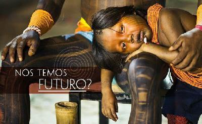 Quel futur pour ces enfants?