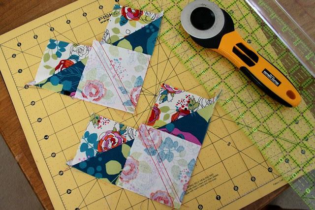 7 mark ans sew again