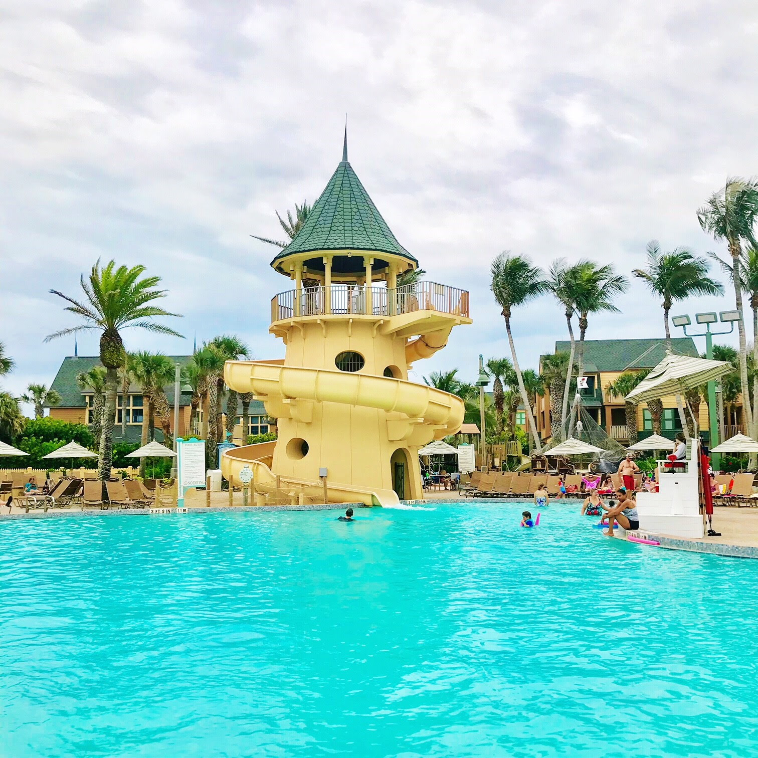 Family Travel Guide to Vero Beach Florida  Shes On The Go