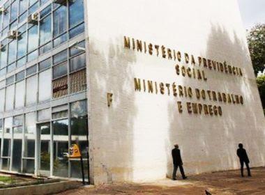Ministério vai tirar jovem de 19 anos de cargo responsável pelo pagamento de R$ 473 mi