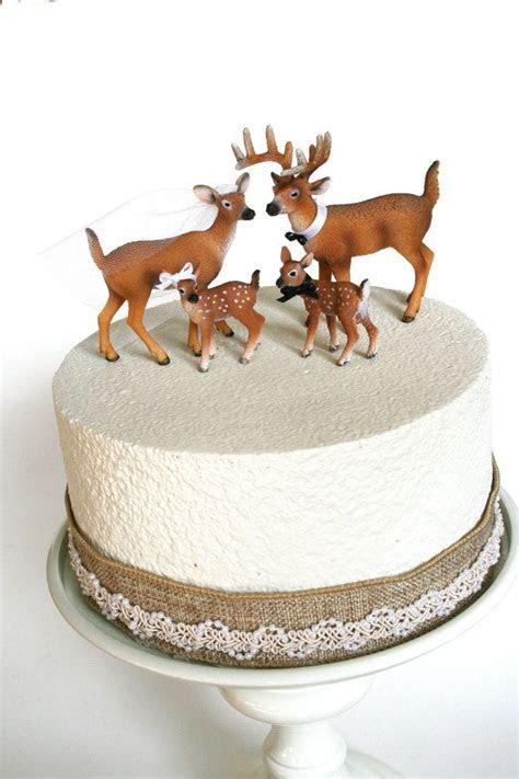 Top 25  best Redneck cakes ideas on Pinterest   Redneck