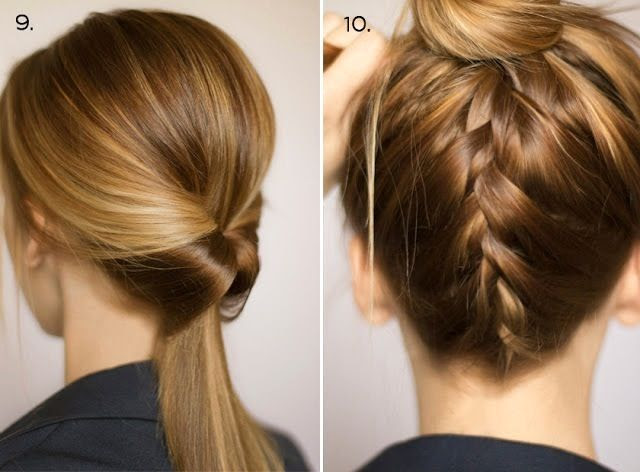 Le Fashion Blog Hair Inspiration 10 Ways To Dress Up A Ponytail Topsy Tail Braid Bun Via Hair And Makeup By Steph photo Le-Fashion-Blog-Hair-Inspiration-10-Ways-To-Dress-Up-A-Ponytail-Topsy-Tail-Braid-Bun-Via-Hair-And-Makeup-By-Steph.jpg