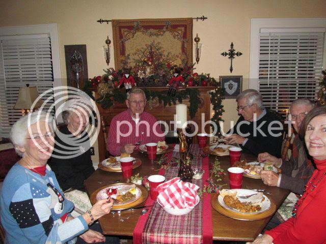 photo 2012-12-15081042-Copy_zps646510b8.jpg