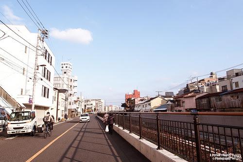 2013_Tokyo_Japan_Chap6_7