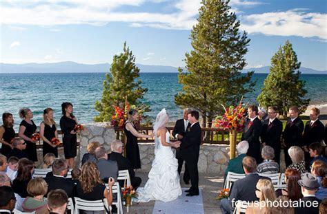 South Lake Tahoe Wedding Ministers ? Lake Tahoe Guide