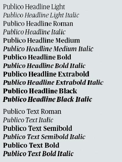 publico_style