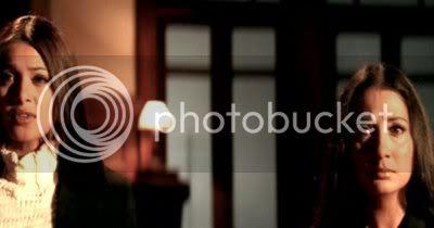 http://i298.photobucket.com/albums/mm253/blogspot_images/Raaz/PDVD_063.jpg