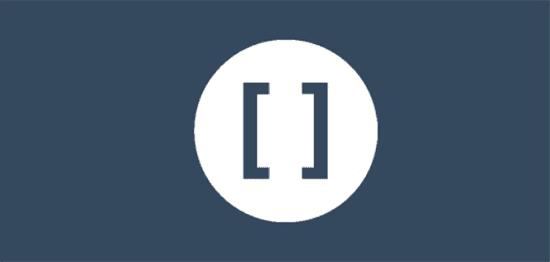 Acronix shortcode