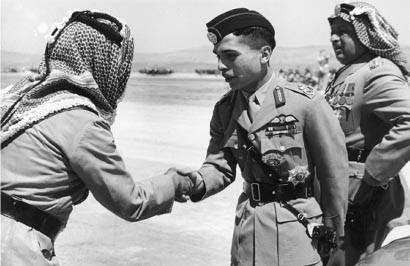 File:Hussein 1956.jpg
