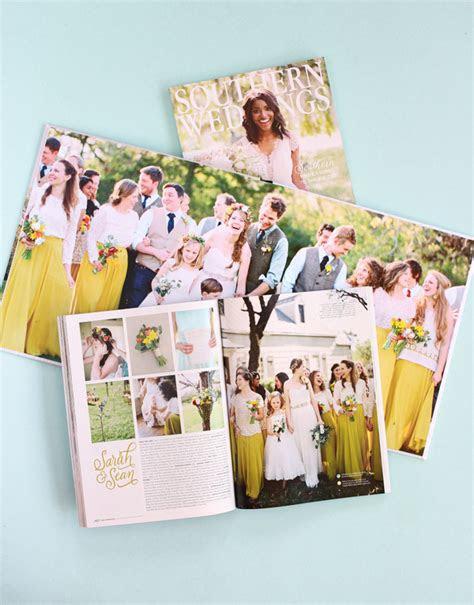 shutterfly wedding album