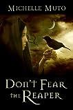 Don't Fear the Reaper (Netherworld #1)