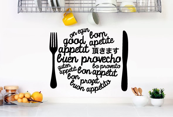 Frases De Provecho 60 Frases