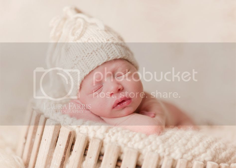 photo idaho-newborn-baby-photogaphy_zps82ac18be.jpg