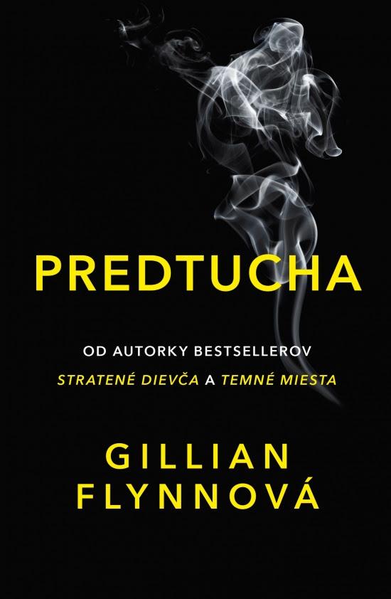 http://data.bux.sk/book/037/779/0377792/large-predtucha.jpg