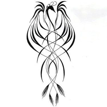 Tattoos For Beginners Drawing At Getdrawingscom Free For Personal