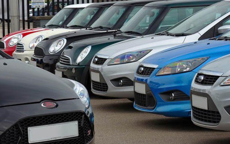 Situs jual beli mobil Bekas Terpercaya di Indonesia