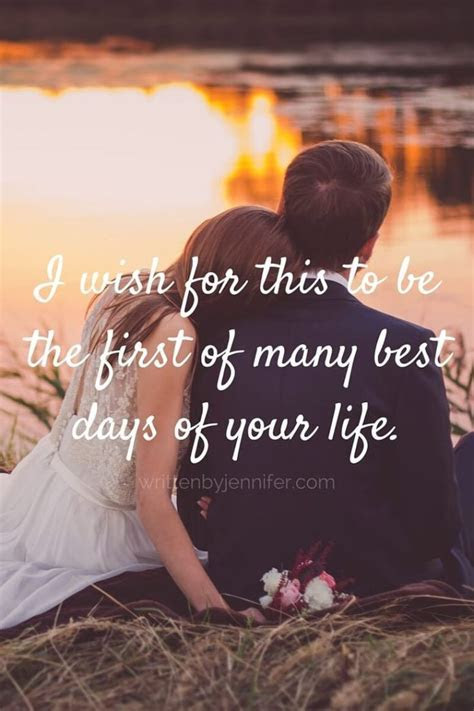 Quotes About Wedding : On My Friend's Wedding Day: My Best
