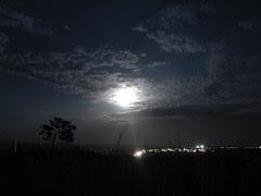 Sol o Luna ?