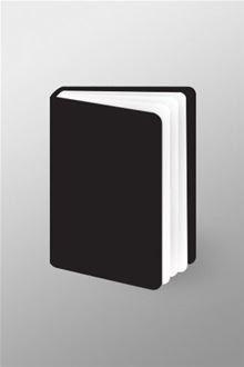 After Dakota By: Kevin Sharp