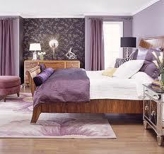 bedroom colour ideas