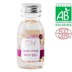 http://www.mycosmetik.fr/694-large_default/huile-ricin-bio.jpg