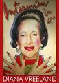 Diana Vreeland | filmes-netflix.blogspot.com