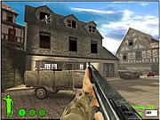 Jogar Warzone world war ii Jogos
