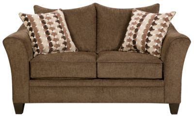 albany  piece sectional truffle