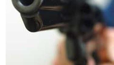 Ladrões realizam arrastão a mais uma escola em Rio Branco