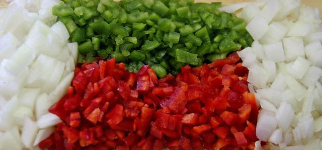Chilli con Carne 022