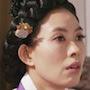 The Fugitive of Joseon - AsianWiki