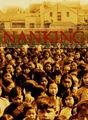 Nanking | filmes-netflix.blogspot.com.br