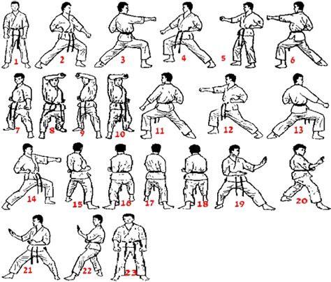 tudo sobre karate