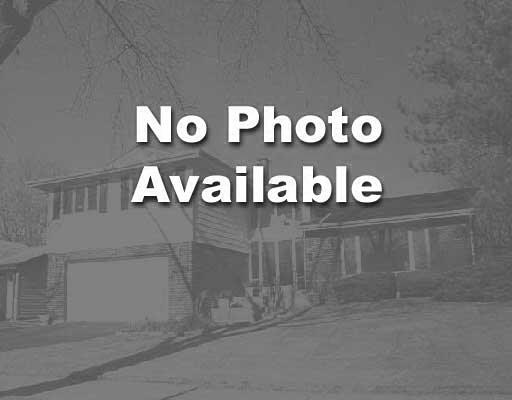 Plainfield, IL Real Estate For Sale 500k750k