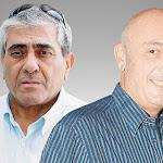 הקרב על אפריקה ישראל: דמרי שיפר את הצעתו, לוקסנבורג צירף את אלטשולר שחם - כלכליסט