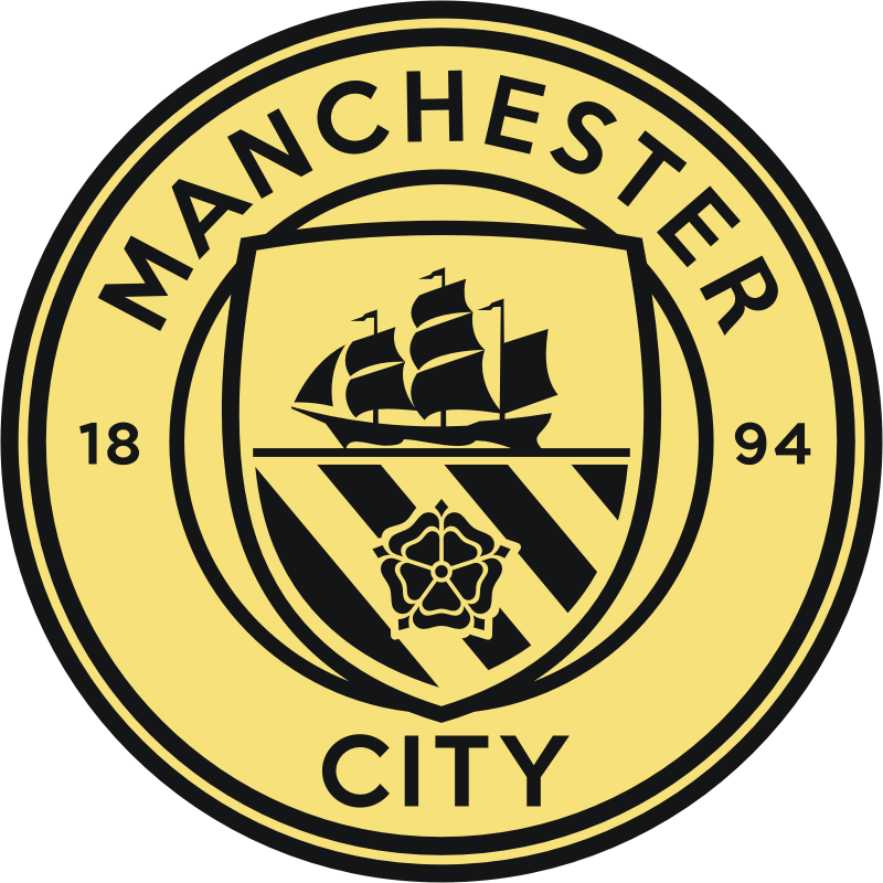 Manchester City PNG Transparent Manchester City.PNG Images ...