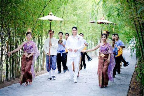 1000  ideas about Buddhist Wedding on Pinterest   Same sex