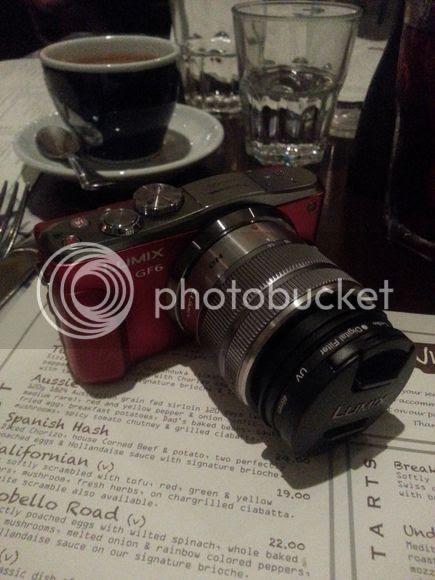 photo 2014-01-16191535_zpsb8d82806.jpg